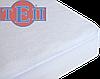 Наматрасник «P.E.»  водонепроницаемый  140х200см