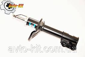 Амортизатор задний (газ) L Geely CK