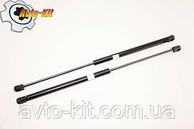 Амортизатор капота ( пара 2 шт) Geely CK