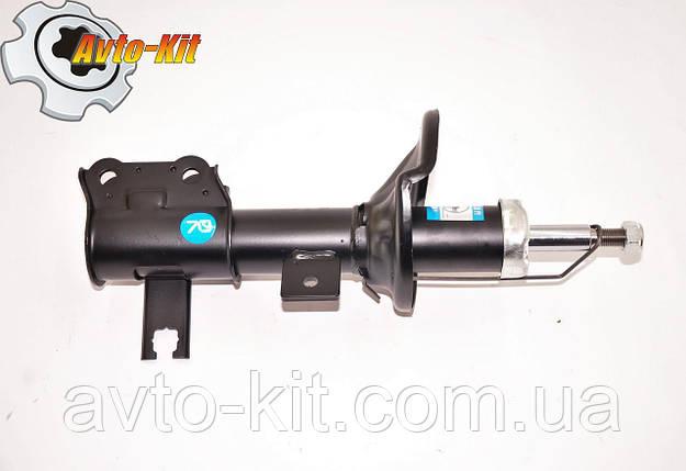 Амортизатор передний (газ) R Geely CK, фото 2