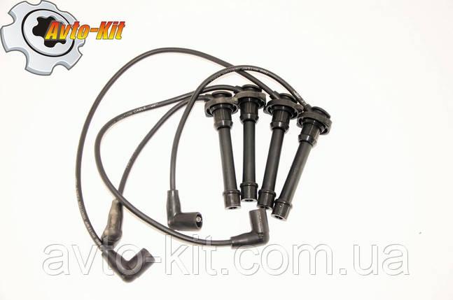 Высоковольтные провода Geely CK/MK, фото 2