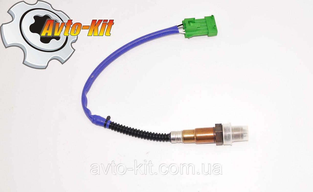 Датчик кислорода (лямбдазонд) EURO 3 Geely CK