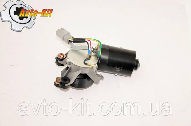 Мотор стеклоочистителя Geely CK, фото 2