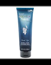 Шампунь-обсяг для волосся BioWorld Micellar Shampoo