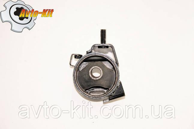 Подушка двигателя L 1,3/1,5 Geely CK, фото 2