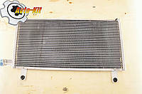 Радиатор кондиционера 1,3 L (старый тип) Geely CK