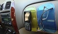 Антискользящий Nano-коврик, Антиковзаючий Nano-килимок, Все для авто