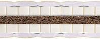 Матрас Simba latex-kokos / Симба латекс-кокос, фото 1