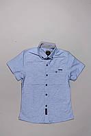 Рубашка с коротким рукавом Cegisa (158-170)