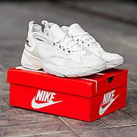 43e0f6ba Nike Zoom 2k — Купить Недорого у Проверенных Продавцов на Bigl.ua