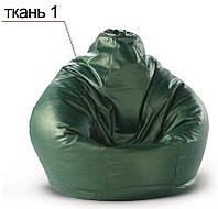 Кресло-Груша тм Matroluxe 100 см