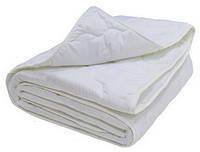 Одеяло Classic 200х220 см, фото 1
