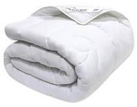 Одеяло Luxe 200х220 см