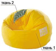 Кресло Яблоко