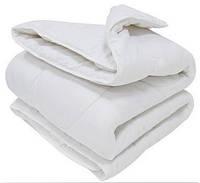 Одеяло Family Comfort 200х220 см