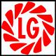 Семена содсолнечника ЛГ 5451 ХО КЛ Лимагрейн (Евро-Лайтинг), фото 2