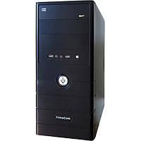 Системный блок (Intel Core2 Duo E8400 2x3Ghz 6Mb Cache, s775 G31, DDR2 4Gb, HDD 250Gb) бу