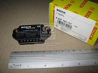 Коммутатор бесконт. ВАЗ 2108-099-10 (пр-во Bosch), (арт. 0 227 100 137), ADHZX