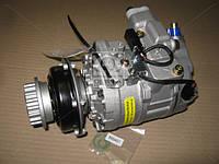 Компрессор кондиционера VW-TRANSPORTER T5 (с муфтой) (Nissens), (арт. 890637), AJHZX