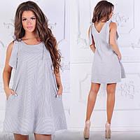 94656aaf8a5262 Скидки на платья женские оптом в Украине. Сравнить цены, купить ...