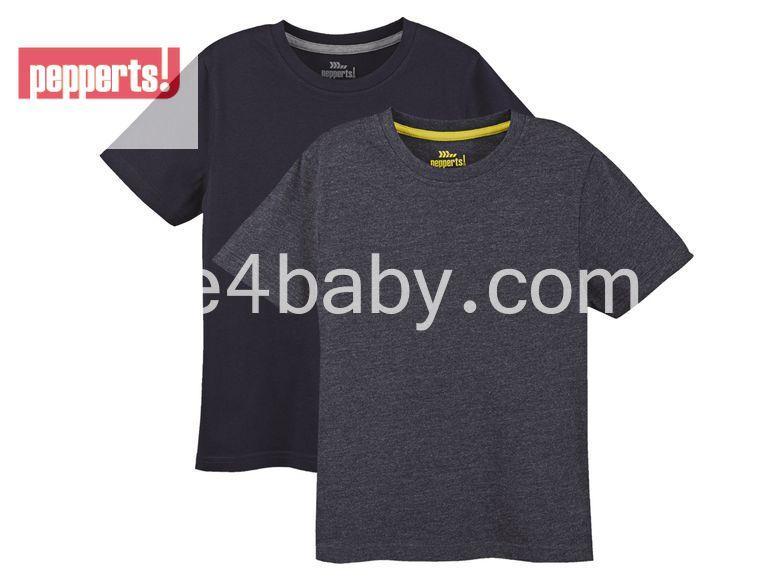 870e4d8c15e Детская футболка Pepperts на мальчика 6-8 лет