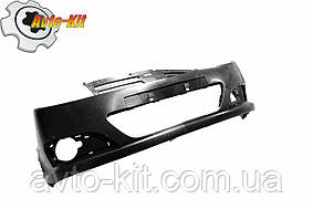Бампер передний Geely MK2/MK-Cross