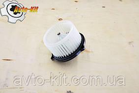 Вентилятор печки с мотором Geely MK/MK2