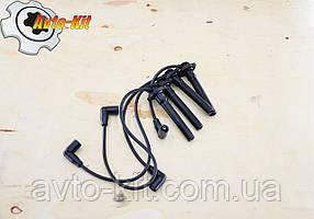 Высоковольтные провода Geely MK2/MK-Cross