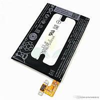 Аккумулятор 100% оригинал HTC BOP6M100 One M8 mini/ One mini 2