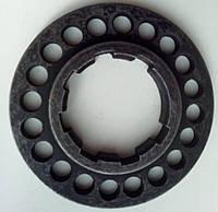 Фланец шестерни привода ТНВД Т-40 (Д-144) шлицевой
