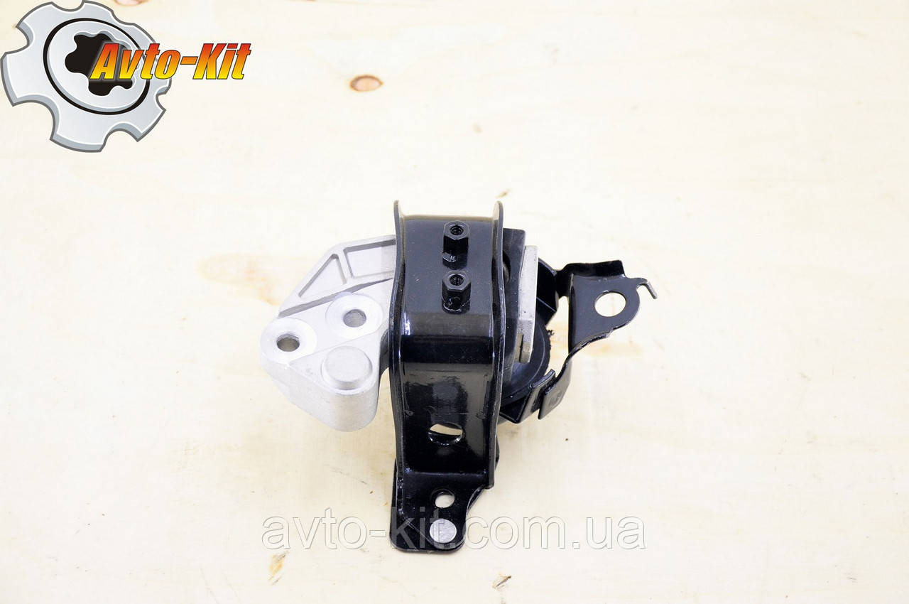 Опора (подушка) двигателя R Geely MK
