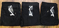 "Женские лосины баталы,2 кармана""Kenalin"" ,Art-9511, фото 1"
