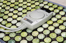 Нефритовый коврик US-MEDICA Nephrite Therapy, фото 2