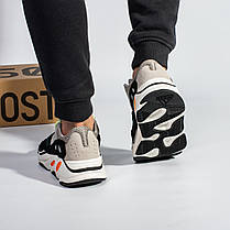 """Мужские кроссовки в стиле Adidas Yeezy Boost 700 """"Wave Runner"""" (41, 42, 43, 44, 45 размеры), фото 3"""