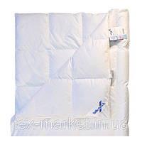 Одеяло пуховое Лилея К1 Облегченное Billerbeck