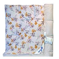 Одеяло пуховое Каролина Billerbeck 200х220