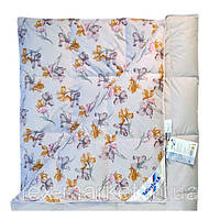 Одеяло пуховое Каролина Billerbeck 200х220, фото 1