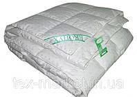 Одеяло Экопух 30% пух/70% перо  155х215 (1800г), фото 1