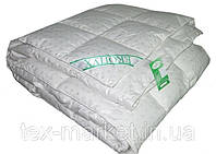 Одеяло Экопух 30% пух/70% перо  200х220 (2000г), фото 1