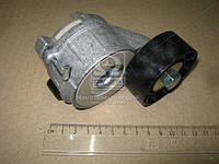 Натяжной ролик, поликлиновой  ремень PEUGEOT (Пр-во NTN-SNR), (арт. GA359.17), AEHZX