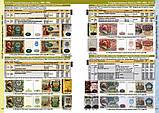 Каталог банкнот России 1769-2021 гг, 2-й выпуск с ценами НОВИНКА, фото 2