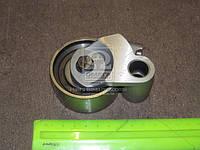 Натяжной ролик, ремень ГРМ, (арт. VKM 71014), ADHZX