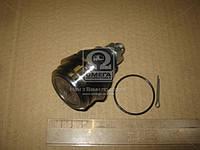 Опора шаровая DAIHATSU TERIOS J200E LOW (пр-во 555 Япония), (арт. SBT082), ACHZX