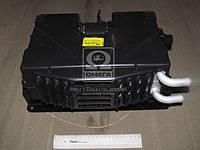 Отопитель салона передний в сборе Hyundai E-County 04- (пр-во Mobis), (арт. 972105A701), AHHZX