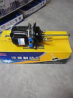 Камера тормозная задняя (Энергоаккумулятор) L=270 HOWO FOTON