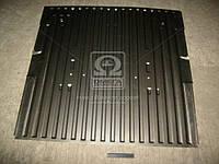 Панель пола УАЗ 469,31512 задняя (пр-во УАЗ), (арт. 3151-5101032), AFHZX