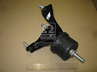 Подушка двигателя TOYOTA CAMRY ACV40,GSV40 2006.01-2011.09 [EU] (пр-во FEBEST), (арт. TM-2AZFELH), AFHZX