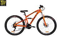 """27.5"""" FORMULA BLAZE 2019 велосипед двухподвес, фото 1"""