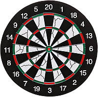 Дартс Torneo (Trn-Dart18)