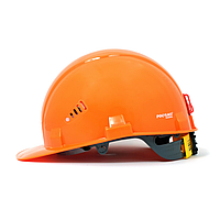 Каска СОМЗ-55 Favori®T RAPID (помаранчева,біла)